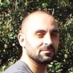 Prof. Fabio Farah (Física)